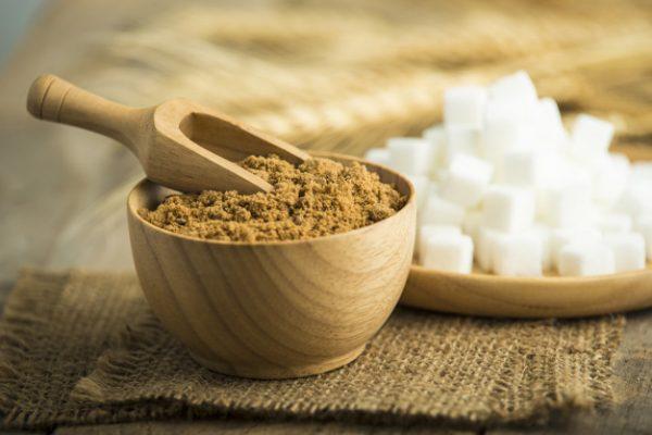 đường thốt nốt bao nhiêu calo, đường thốt nốt có mập không, ăn trái thốt nốt có tăng cân không, đường thốt nốt có tăng cân không, đường thốt nốt có béo không