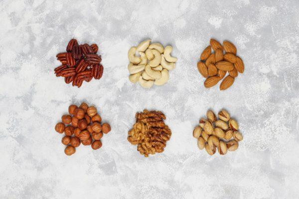 ăn hạnh nhân có béo không, ăn hạnh nhân có giảm cân không, hạnh nhân bao nhiêu calo, ăn hạt hạnh nhân có béo không, ăn hạnh nhân giảm cân, hạt hạnh nhân bao nhiêu calo, hạt hạnh nhân giảm cân, hạnh nhân có béo không, 100g hạnh nhân bao nhiêu calo, ăn hạt hạnh nhân có mập không, ăn hạt hạnh nhân có tăng cân không