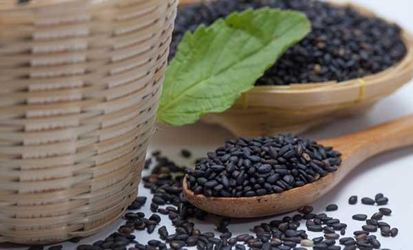 sữa mè đen bao nhiêu calo, nước mè đen bao nhiêu calo, bột mè đen bao nhiêu calo, bánh tráng mè đen bao nhiêu calo, bánh mì mè đen bao nhiêu calo, bánh đa vừng đen bao nhiêu calo, bánh gạo lứt mè đen bao nhiêu calo, calo trong mè đen, mè đen chứa bao nhiêu calo, 1 chén chè mè đen bao nhiêu calo, một ngày nên ăn bao nhiêu mè đen, bột mè đen hạt sen bao nhiêu calo, bánh mì mè đen hàn quốc bao nhiêu calo, 100g mè đen bao nhiêu calo, chè mè đen bao nhiêu calo, sữa đậu nành mè đen bao nhiêu calo, bánh tráng nướng mè đen bao nhiêu calo, mè bao nhiêu calo, mè đen có giảm cân không, nước mè đen giảm cân, bột mè đen giảm cân, chè mè đen giảm cân, nấu mè đen giảm cân, gạo lứt mè đen giảm cân, bánh mì mè đen giảm cân, cách ăn mè đen giảm cân, ăn mè đen giảm cân, ăn vừng đen giảm cân, ăn mè đen có giảm cân không, ăn vừng đen có giảm cân không, mè đen có tác dụng giảm cân không, vừng đen giảm cân, bột gạo lứt mè đen giảm cân, bột ngũ lứt mè đen giảm cân, uống bột gạo lứt mè đen giảm cân, bột mè đen hạt sen giảm cân, uống bột mè đen có giảm cân không, giảm cân bằng nước mè đen, mè đen có giảm cân, cách dùng mè đen giảm cân, mè đen có giúp giảm cân, cách nấu sữa mè đen giảm cân, sữa mè đen có giảm cân không, tác dụng của mè đen giảm cân, đậu nành mè đen giảm cân, cách làm bột gạo lứt mè đen giảm cân, bột gạo lứt mè đen có giảm cân không, uống mè đen có giảm cân không, bột mè đen có giảm cân không, uống sữa mè đen có giảm cân không, cách làm nước mè đen giảm cân, cách làm sữa mè đen giảm cân, nước sốt mè đen giảm cân, sữa mè đen giảm cân, uống sữa mè đen giảm cân, uống mè đen giảm cân, cách uống mè đen giảm cân, gạo lứt với mè đen giảm cân, ăn mè đen có tác dụng gì, ăn mè đen có tốt không, ăn mè đen có bị mất sữa không, ăn mè đen có tác dụng gì cho bà bầu, ăn mè đen có lợi sữa không, ăn mè đen sống có tốt không, ăn mè đen trước khi sinh, ăn mè đen mỗi ngày, ăn mè đen vào tháng thứ mấy