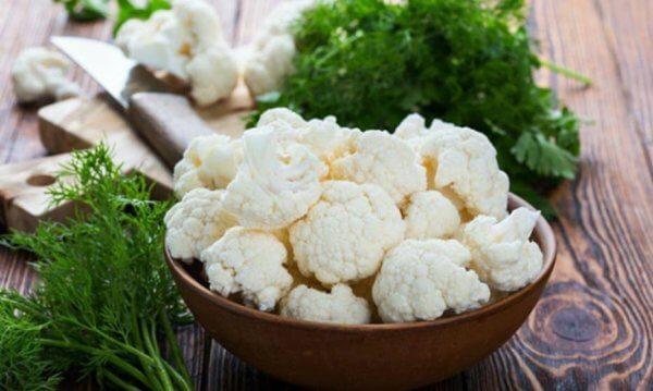 súp lơ trắng bao nhiêu calo, ăn súp lơ trắng có giảm cân không, súp lơ trắng có giảm cân không, súp lơ bao nhiêu calo, bông cải trắng bao nhiêu calo, calo trong súp lơ trắng, bông cải trắng bao nhiều calo, 100g súp lơ trắng bao nhiều calo