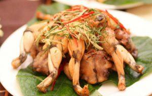 ếch bao nhiêu calo, thịt ếch bao nhiêu calo, cháo ếch bao nhiêu calo, cháo ếch singapore bao nhiêu calo, 100gr ếch bao nhiêu calo, calo trong thịt ếch, ếch xào sả ớt bao nhiêu calo, 100g ếch bao nhiêu calo, 100g thịt ếch bao nhiêu calo, ăn ếch có béo không, ăn ếch có mập không, 1 con ếch bao nhiêu calo, thịt ếch có bao nhiêu calo, ăn ếch có giảm cân không, thịt ếch có bao nhiêu protein, calo trong ếch, 100g ếch chứa bao nhiêu calo, ăn thịt ếch có béo không