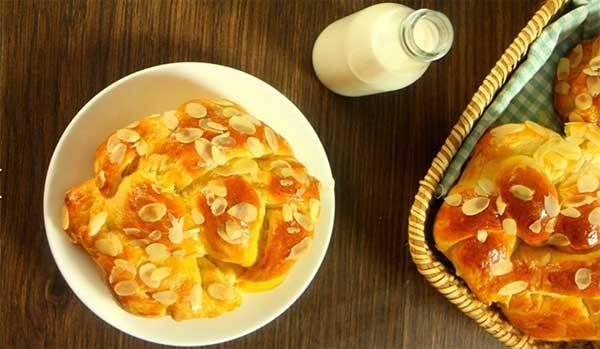 bánh mì hoa cúc bao nhiêu calo, calo trong bánh mì hoa cúc, bánh mì hoa cúc có béo không, ăn bánh mì hoa cúc có béo không, calo bánh mì hoa cúc, 100g bánh mì hoa cúc bao nhiêu calo, bánh mì hoa cúc calo, bánh mì hoa cúc pháp bao nhiêu calo, ăn bánh mì hoa cúc pháp có béo không