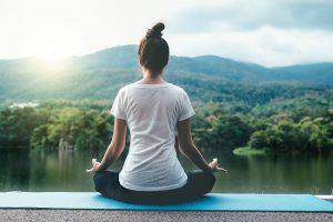 [ Chia sẻ ] Những bài tập giảm cân trong ngày đèn đỏ giúp cơ thể bạn gái dễ chịu hơn
