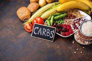 Mách bạn bí quyết giảm cân không ăn tinh bột kèm thực đơn ăn kiêng cấp tốc trong 7 ngày