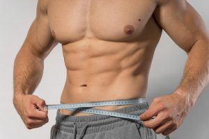 Điểm danh các bài tập giảm mỡ eo cho nam cực HOT có nhiều hiệu quả không đùa được đâu