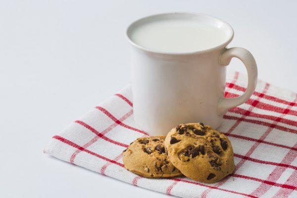 những loại bánh ăn không mập, các loại bánh ăn không mập, loại bánh nào ăn không mập, bánh gì ăn không béo, các loại bánh ăn không béo, cách làm bánh ăn không béo, những loại bánh ăn vặt không béo