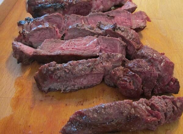 các loại thịt giảm cân, các loại thịt ăn giảm cân, các loại thịt tốt cho giảm cân, thịt nạc giảm cân, các loại thịt ăn giảm cân, các loại thịt tốt cho giảm cân, các loại thịt cho người giảm cân