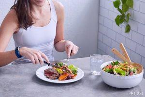 Các loại thịt nạc tốt cho người giảm cân là gì? Ăn thịt nạc giảm cân thế nào?