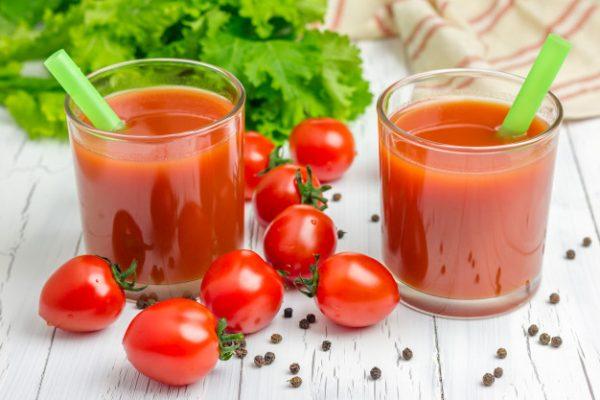 ăn cà chua bi giảm cân, salad cà chua bi giảm cân, cách ăn cà chua bi giảm cân, ăn cà chua bi có giảm cân không, cách chế biến cà chua bi giảm cân, cà chua bi có giảm cân ko, cách làm salad cà chua bi giảm cân, giảm cân với cà chua bi