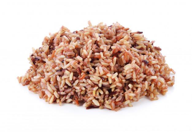 gạo mầm giảm cân, cách ăn gạo mầm giảm cân, giảm cân với gạo mầm vibigaba, gạo mầm bao nhiêu calo, gạo mầm là gì, gạo mầm vibigaba tỏi đen, gạo mầm có tác dụng gì, cách nấu gạo mầm, cách làm gạo mầm, gạo mầm ăn có mập ko