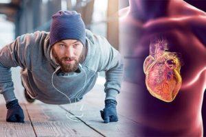 Cách giảm béo vào mùa đông hiệu quả nhờ 4 nguyên tắc vàng