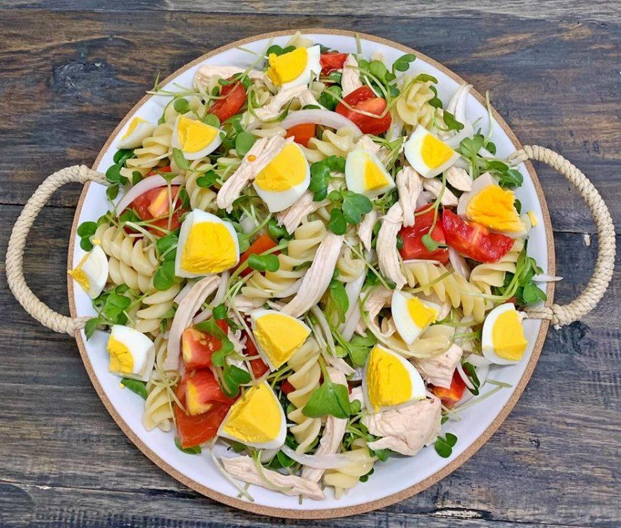 cách làm salad rau mầm giảm cân, ăn rau mầm giảm cân, rau mầm có giảm cân không, rau mầm giúp giảm cân, rau mầm có giảm cân, rau mầm bao nhiêu calo, rau cải mầm bao nhiêu calo, 100g rau mầm bao nhiều calo, ăn rau mầm có tốt không, ăn rau mầm có tác dụng gì, ăn rau mầm bị ngộ độc, ăn rau mầm hàng ngày có tốt không, ăn rau mầm như thế nào, ăn rau mầm bị đau bụng, ăn rau mầm đá có tốt không, ăn rau mầm giảm cân, ăn rau mầm có lợi gì, ăn rau mầm đá có mất sữa không, bà bầu ăn rau mầm được không, bầu có được ăn rau mầm không, cho bé ăn rau mầm có tốt không, món ăn rau mầm, bà bầu ăn rau mầm đá được không