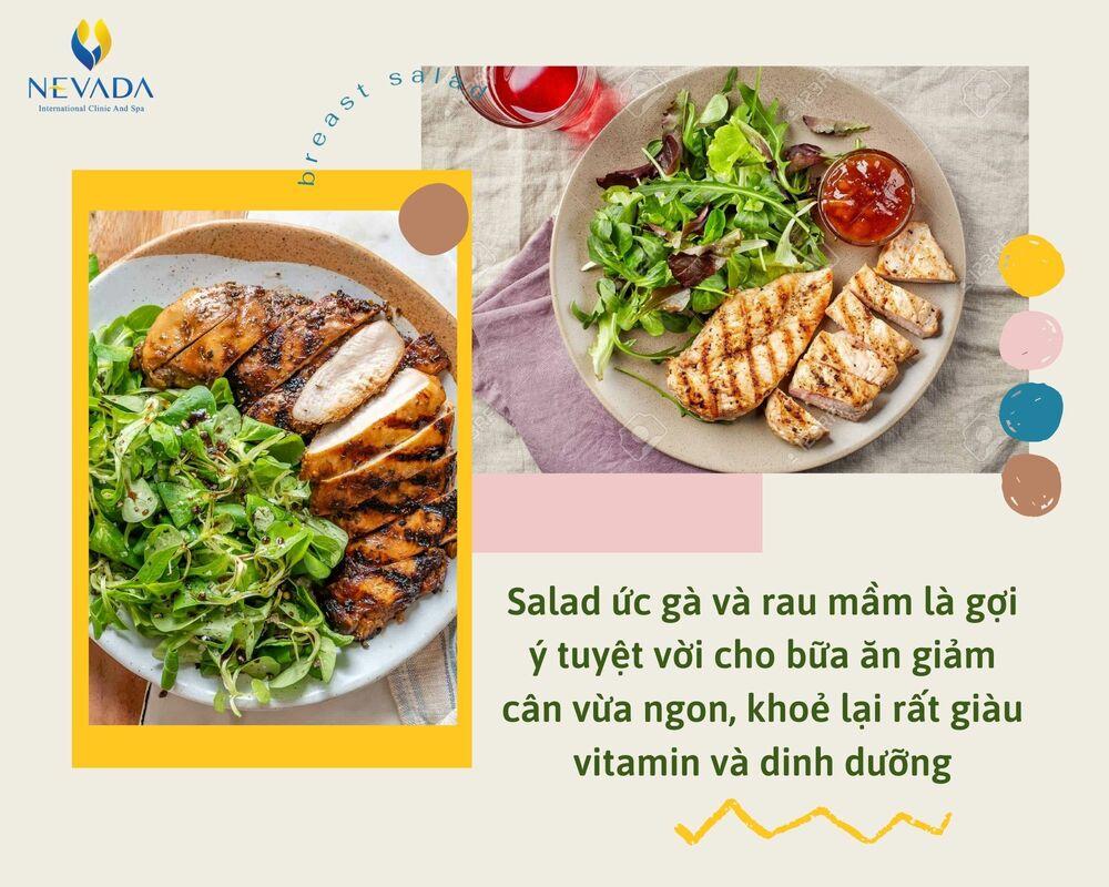 salad bơ ức gà giảm cân, salad gà giảm cân, làm salad ức gà giảm cân, salad giảm cân với ức gà, cách làm salad ức gà giảm cân, salad ức gà cho người giảm cân, làm salad ức gà, salad ức gà, ức gà trộn salad giảm cân, cách làm salad gà giảm cân, salad ức gà luộc