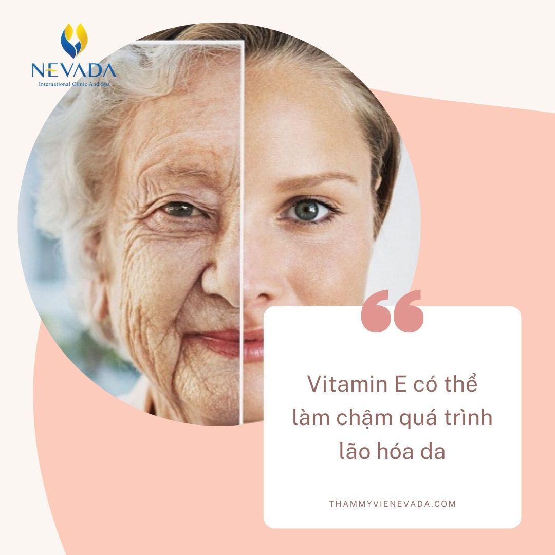 cách uống vitamin e để giảm cân, giảm cân bằng vitamin e, vitamin e có giúp giảm cân không, cách giảm cân bằng vitamin e, uống vitamin e giảm cân