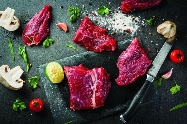 chế độ ăn thịt giảm cân, ăn thịt giảm cân nhanh, giảm cân nên ăn thịt gì, giảm cân chỉ ăn thịt, giảm cân ăn thịt đỏ