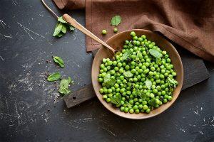 Sự thật về đậu Hà Lan có giảm cân không – Giải đáp 1001 thắc mắc về việc ăn đậu Hà Lan giảm cân