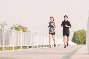 Đi bộ có tác dụng giảm cân không? Bật mí cách đi bộ giảm cân hiệu quả nhất