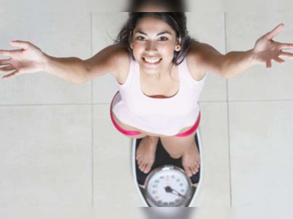 giảm cân khác giảm mỡ như thế nào, giảm mỡ khác giảm cân, giảm béo khác giảm cân, khác nhau giữa giảm cân và giảm mỡ, giảm cân là giảm mỡ, giảm cân và giảm mỡ khác nhau như thế nào, giảm mỡ và giảm cân khác nhau như thế nào