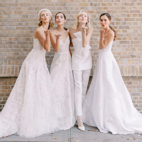 giảm cân nhanh để mặc váy cưới, giảm béo để mặc váy cưới