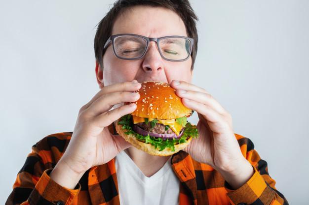 mất ngủ có giảm cân không, giảm cân gây mất ngủ, mất ngủ có bị giảm cân không, mất ngủ vì uống thuốc giảm cân, giảm cân bị mất ngủ, mất ngủ gây giảm cân, mất ngủ làm giảm cân, mất ngủ và giảm cân