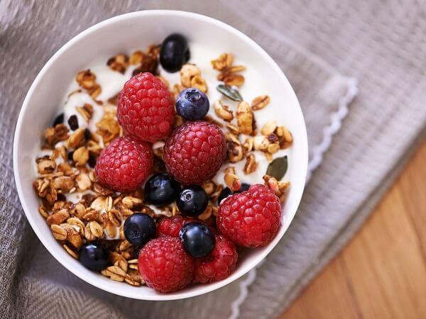 ăn granola giảm cân, bánh granola giảm cân, Cách ăn granola để giảm cân, cách an granola giảm cân, cách ăn granola giảm cân, cách làm granola giảm cân, cách làm granola giảm cân bằng chảo, cách sử dụng granola giảm cân, giảm cân bằng granola, giảm cân với granola, granola ăn kiêng, granola có giảm cân không, granola giảm cân, ngũ cốc granola có giảm cân không, ngũ cốc granola giảm cân, thực đơn giảm cân với granola