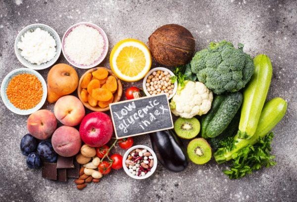 thực phẩm ít tinh bột và chất béo, thực phẩm ít tinh bột, thức ăn có ít tinh bột, chế độ ăn ít tinh bột, ăn ít tinh bột có giảm được cân, những món ăn ít tinh bột và đường, những món ăn sáng ít tinh bột