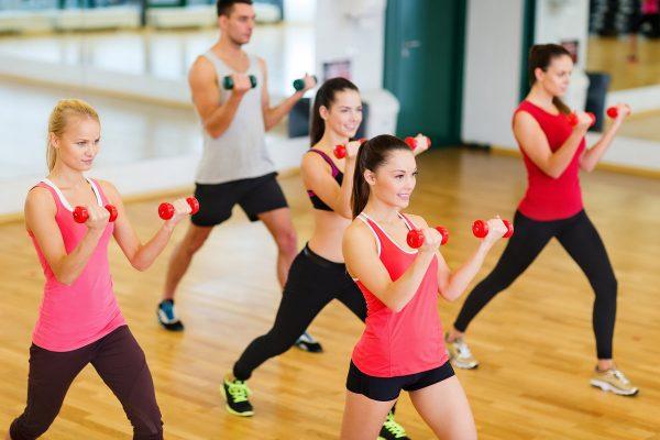 tập aerobic có giảm cân, tập aerobic có giảm cân được không, tập aerobic có giúp giảm cân không, tập aerobic có giảm cân nhanh không, tập aerobic có giảm béo được không