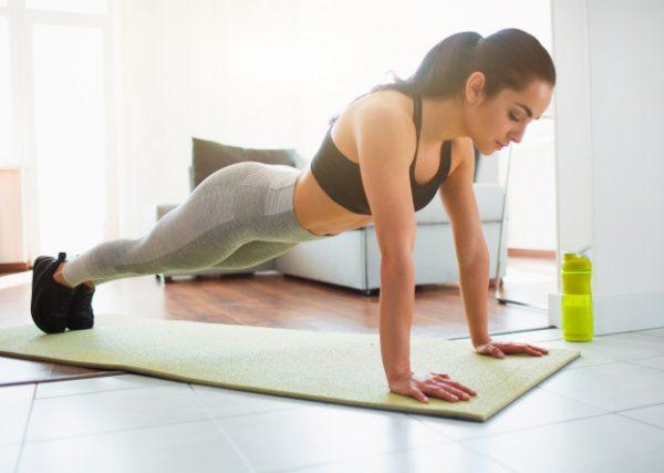 plank giảm cân, tập plank mỗi ngày, plank có giảm mỡ bụng không, tập plank có giảm cân không, plank có giảm mỡ bụng, plank có làm giảm mỡ bụng, giảm cân bằng plank
