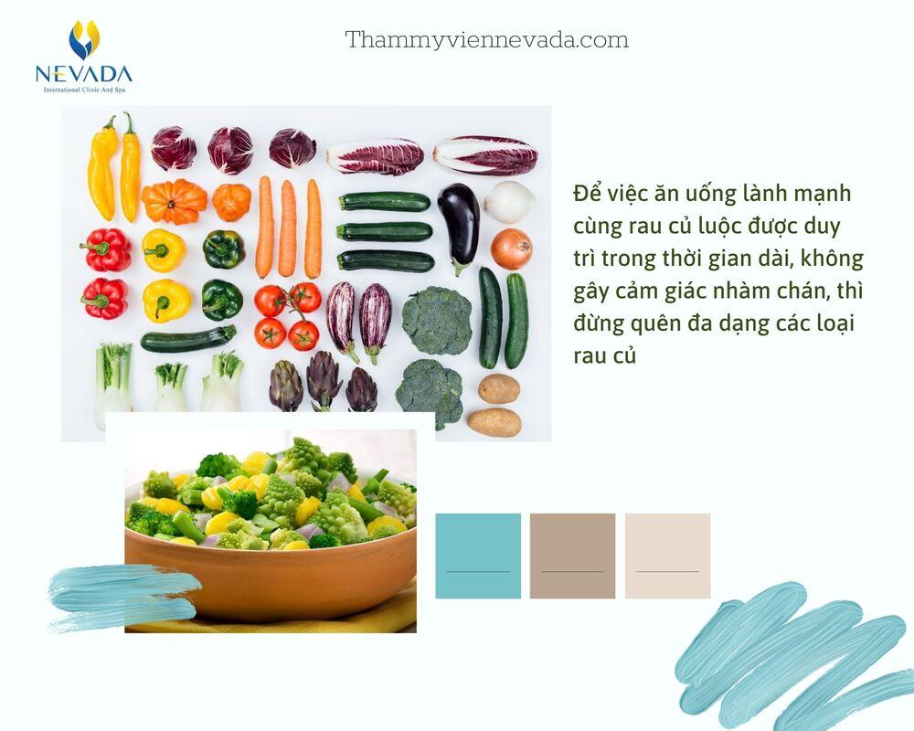 giảm cân với rau củ quả luộc, thực đơn giảm cân bằng rau củ quả luộc, giảm cân bằng rau củ luộc, giảm cân bằng rau luộc, thực đơn giảm cân bằng rau củ luộc, ăn rau củ quả giảm cân, giảm cân bằng rau củ quả, rau củ quả luộc giảm cân, giam can bang rau cu qua, cách giảm cân bằng rau củ quả