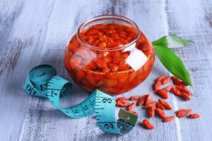 Uống nước câu kỷ tử giảm cân có hiệu quả không? Bật mí cách giảm cân bằng câu kỷ tử nhất định không thể bỏ qua