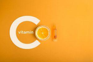 Chuyên gia tiết lộ thông tin cực shock về việc uống vitamin C có giảm cân không