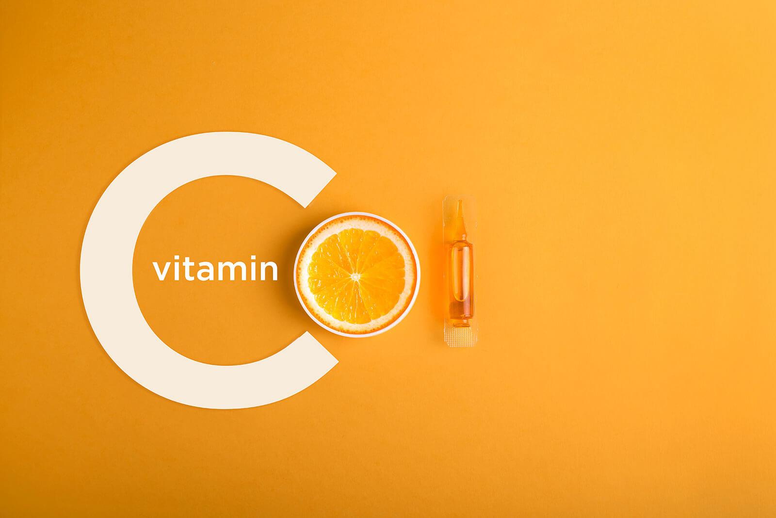 uống vitamin c có giảm cân không, uống vitamin c giảm cân, giảm cân bằng vitamin c, cách giảm cân bằng vitamin c, vitamin c giảm béo, vitamin c có giảm cân được không, vitamin c giúp giảm cân