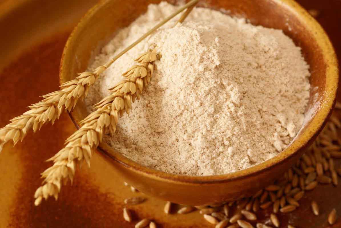 bột mì có béo không, bột mì rán có béo không, bột mì nguyên cám có béo không, bột mì ăn có béo không, ăn bột mì có béo không, ăn bột mì rán có béo không, bánh bột mì có béo không, bánh bột mì rán có béo không, bột mì đa dụng có béo không, ăn bột mì hấp có béo không, ăn bột mì luộc có béo không, ăn nhiều bột mì có béo không