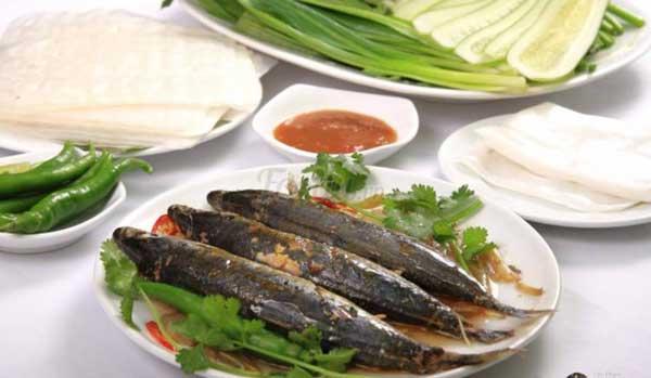 cá nục bao nhiêu calo, 100g cá nục bao nhiêu calo, cá nục chiên bao nhiêu calo, 1 con cá nục bao nhiêu calo, cá nục kho bao nhiêu calo, cá nục calo, ăn cá nục có béo không, calo trong cá nục, 1 con cá nục kho bao nhiêu calo, 1 con cá nục chiên bao nhiêu calo, cá nục chứa bao nhiêu calo, 100g cá nục chứa bao nhiêu calo, cá nục có bao nhiêu calo, calo cá nục, cá nục hấp bao nhiêu calo, ăn cá nục có giảm cân không