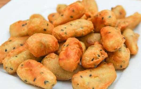 khoai lang kén bao nhiêu calo, ăn khoai lang kén có béo không, 1 đĩa khoai lang kén bao nhiêu calo, khoai lang kén chứa bao nhiêu calo, 100g khoai lang kén bao nhiêu calo