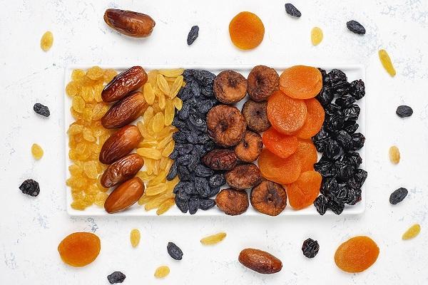 ăn trái cây sấy có giảm cân không, hoa quả sấy khô giảm cân, giảm cân bằng detox hoa quả sấy khô, giảm cân bằng hoa quả sấy, giảm cân bằng hoa quả sấy khô, giảm cân bằng trà hoa quả sấy khô, ăn hoa quả sấy giảm cân, trái cây sấy khô giảm cân