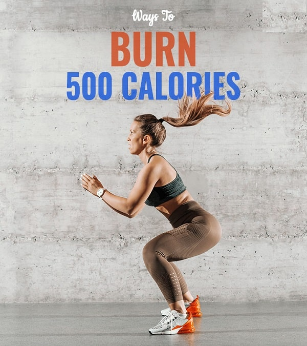 bài tập đốt cháy 500 calo, đốt 500 calo, đốt cháy 500 calo, đốt cháy 700 calo, làm thế nào để đốt cháy 500 calo