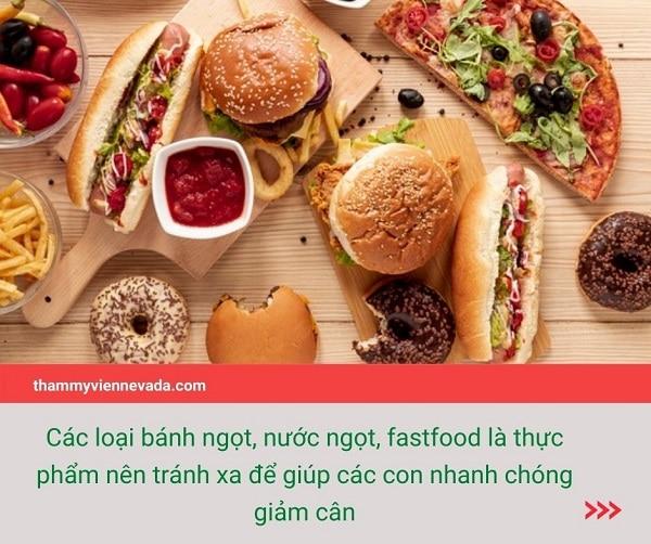 bữa ăn sáng giảm cân cho học sinh, bữa sáng giảm cân cho học sinh, ăn sáng giảm cân cho học sinh, thực đơn ăn sáng giảm cân cho học sinh
