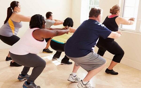 Bài tập đốt mỡ cho người mới bắt đầu, bài tập giảm cân cho người mới bắt đầu, Bài tập giảm mỡ bụng cho người mới bắt đầu, bài tập gym giảm cân cho người mới bắt đầu, bai tap the duc giam can cho nguoi moi tap, bài tập yoga giảm cân cho người mới bắt đầu, bài tập yoga giảm cân cho người mới tập, các bài tập cho người mới tập gym giảm cân, các bài tập giảm cân cho người mới bắt đầu, Các bài tập thể dục giảm cân đơn giản