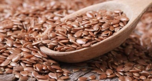 hạt lanh giảm cân, giảm cân bằng hạt lanh, cách ăn hạt lanh giảm cân, cách giảm cân bằng hạt lanh, tác dụng giảm cân của hạt lanh