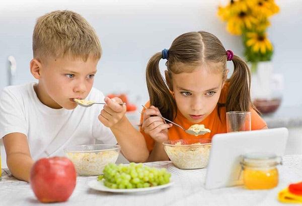 trẻ em nên giảm cân như thế nào, trẻ em muốn giảm cân, trẻ em có giảm cân được không, cách giúp trẻ em giảm cân, trẻ em uống thuốc giảm cân, cách làm trẻ em giảm cân, trẻ em có nên uống thuốc giảm cân, các bài tập aerobic giúp trẻ em giảm cân, giảm cân an toàn cho trẻ em, trẻ em béo phì giảm cân, cách giảm cân bằng trẻ em, giảm cân cho trẻ em béo phì, giảm cân cho trẻ em, giảm cân cho trẻ em 12 tuổi, giảm cân cho trẻ em 13 tuổi, giảm cân của trẻ em, sữa giảm cân cho trẻ em, thuốc giảm cân dành cho trẻ em, cách giảm cân dành cho trẻ em, sữa giảm cân dành cho trẻ em, giảm cân hiệu quả trẻ em, cách giảm cân cho trẻ em lớp 6, cách giảm cân nhanh cho trẻ em, giảm cân ở trẻ em, thực đơn giảm cân cho trẻ em béo phì, thuốc giảm cân trẻ em, cách giảm cân với trẻ em, cách giảm cân cho trẻ em 14 tuổi, thuốc giảm cân cho trẻ em 13 tuổi, cách giảm cân cho trẻ em 6 tuổi, cách giảm cân cho trẻ em 7 tuổi, cách giảm cân cho trẻ em 8 tuoi, cách giảm cân cho trẻ em 9 tuổi