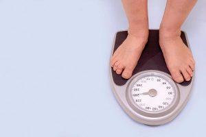 Bạn có biết đâu là cách giảm cân nhanh không cần tập thể dục được chuyên gia đánh giá cao nhất hiện nay