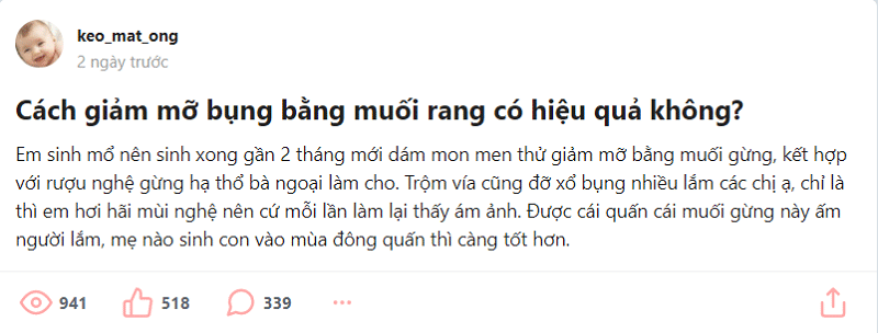 cach-giam-mo-bung-bang-muoi-rang-co-hieu-qua-khon-2.png
