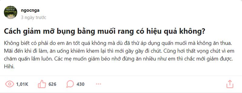 cach-giam-mo-bung-bang-muoi-rang-co-hieu-qua-khon-3.png