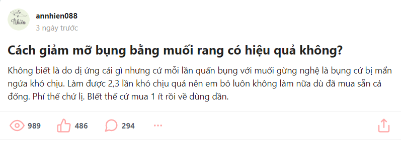 cach-giam-mo-bung-bang-muoi-rang-co-hieu-qua-khon-4.png