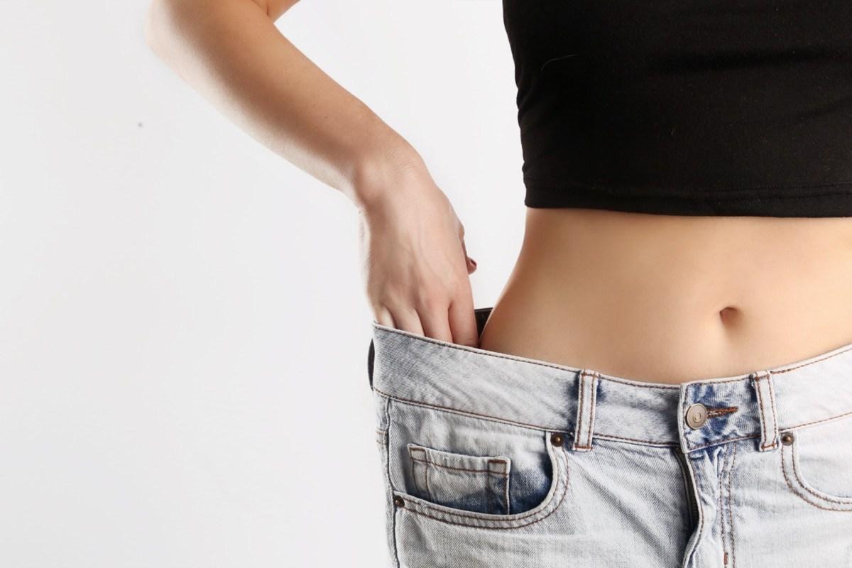 cách giảm mỡ bụng của nhật, cách giảm mỡ bụng của người nhật, cách giảm mỡ bụng của người nhật bằng khăn tắm, cách uống giảm mỡ bụng của nhật, cách giảm béo bụng của người nhật, phương pháp giảm mỡ bụng của người nhật, cách thở giảm mỡ bụng của người nhật, cách ngồi giảm mỡ bụng của người nhật, cách giảm mỡ bụng sau sinh của người nhật, cách giảm cân sau sinh của người nhật, Cách giảm vòng eo của người Nhật, giảm mỡ bụng sau sinh của nhật