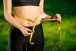 Cách giảm mỡ bụng không cần ăn kiêng – Đọc ngay để sở hữu vóc dáng chuẩn từng centimet