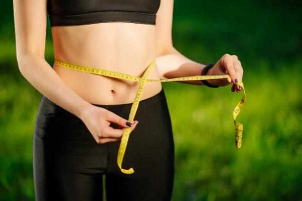 giảm mỡ bụng không cần ăn kiêng, giảm béo bụng không cần ăn kiêng, cách giảm mỡ bụng không cần ăn kiêng, bài tập giảm mỡ bụng không cần ăn kiêng, cách giảm mỡ bụng mà không cần ăn kiêng, giảm mỡ bụng có cần ăn kiêng không, ăn kiêng có giảm mỡ bụng không, giảm cân không ăn kiêng, giảm mỡ bụng mà không cần ăn kiêng