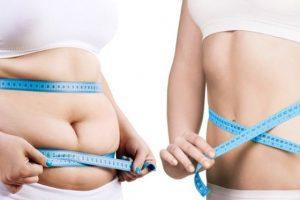 Cách giảm mỡ bụng trong 2 tuần – Giảm ngay 10cm vòng eo