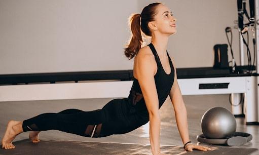 bài tập giảm mỡ bụng trong 2 tuần, bài tập giảm mỡ bụng trong vòng 2 tuần, cách giảm mỡ bụng trong 2 tuần, thực đơn giảm mỡ bụng trong 2 tuần